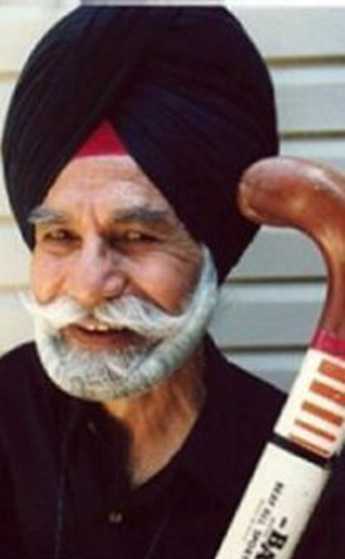 ... Hockey Player Ever, But Forgotten In Hindutva's India: <b>Balbir Singh</b> Sr. - BalbirSingh-Hockeylegend-a